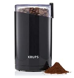 Recambios para molinillos de cafe Krups